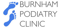 Burnham Podiatry Clinic